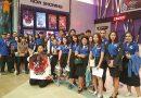 นิเทศฯ พานักศึกษาดูหนังหวังให้เรียนรู้จากสื่อบันเทิง