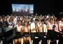 นิเทศ มรส. เสริมประสบการณ์นอกห้องเรียน เยือนสตูดิโอ NBT สุราษฎร์ฯ